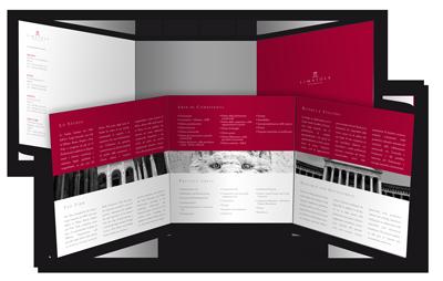Demo-3D-brochure