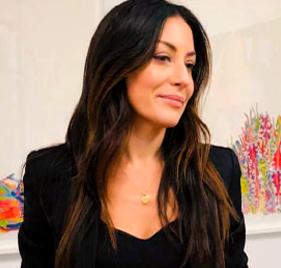 avv. Rosa Marzano Limatola Avvocati